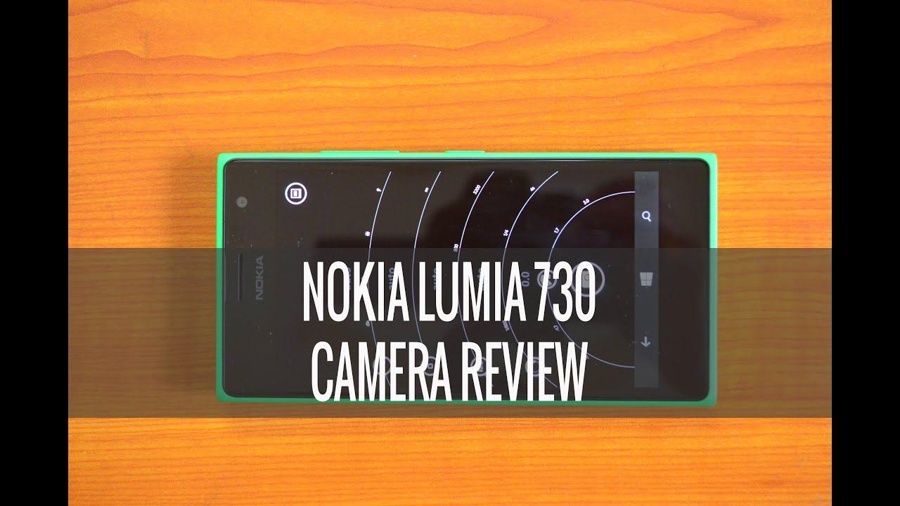 Купите силиконовый чехол для телефона nokia lumia 730 по лучшей цене в украине. Закажите чехол из силикона на нокиа люмиа 730 по выгодной.