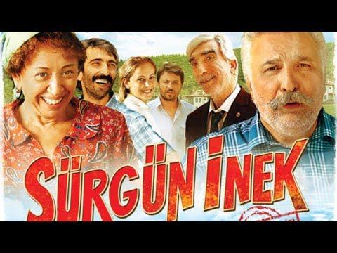 Sürgün İnek - Hasan Kaçan & Şebnem Sönmez - FULL HD