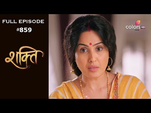 Shakti - 10th September 2019 - शक्ति - Full Episode