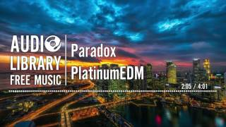 Paradox - PlatinumEDM