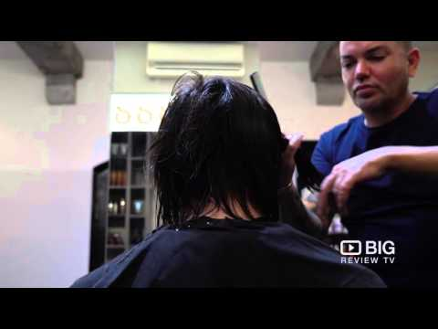 One For Men Hair Salon And Spa In Melbourne Vic Offering Skin Care And Hair Care
