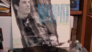 Tom Wopat - Put Me Out Of My Misery