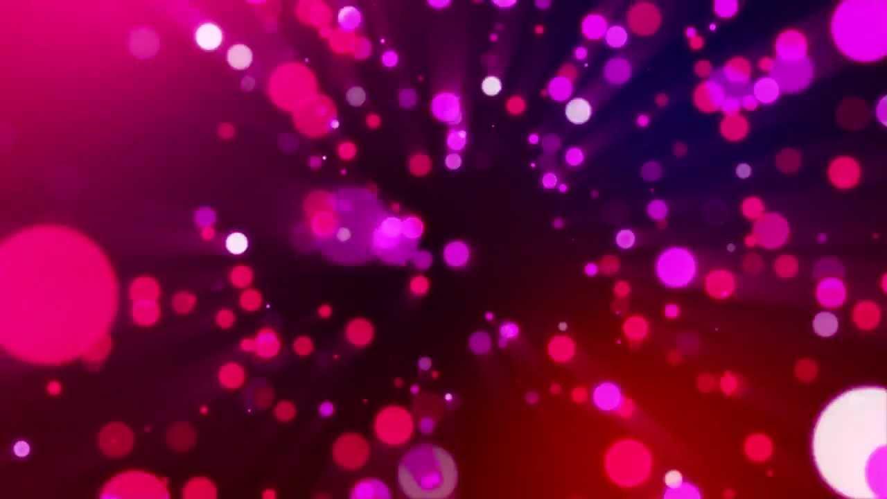 Luces de Colores  YouTube