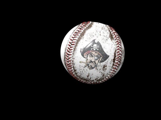 March 25 - 1pm: Mingus Baseball vs Mohave