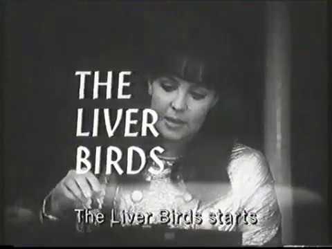 The Liver Birds