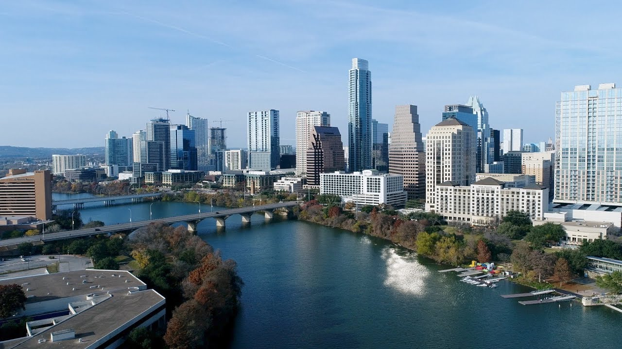 top austin attractions - 1280×720
