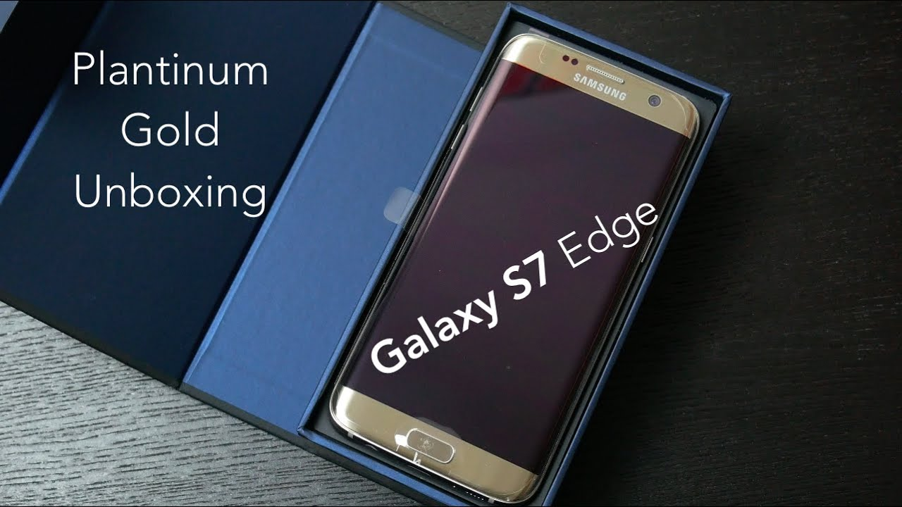 galaxy edge new samsung box smartphone s in platinum verizon gold sm
