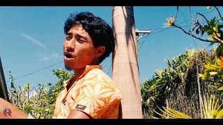 MISIA OE - Tavita Ah Sang - Dr. Rome Production (Official Music Video)