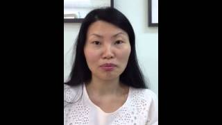 Botox for TMJ  | Call Pain Free Dentist Sydney (02) 8394 9555