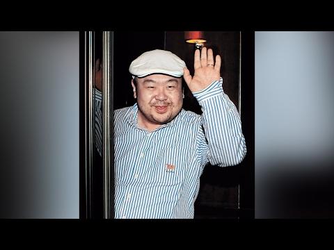 Cops Confirm Kim Jong-nam Killed At KLIA2