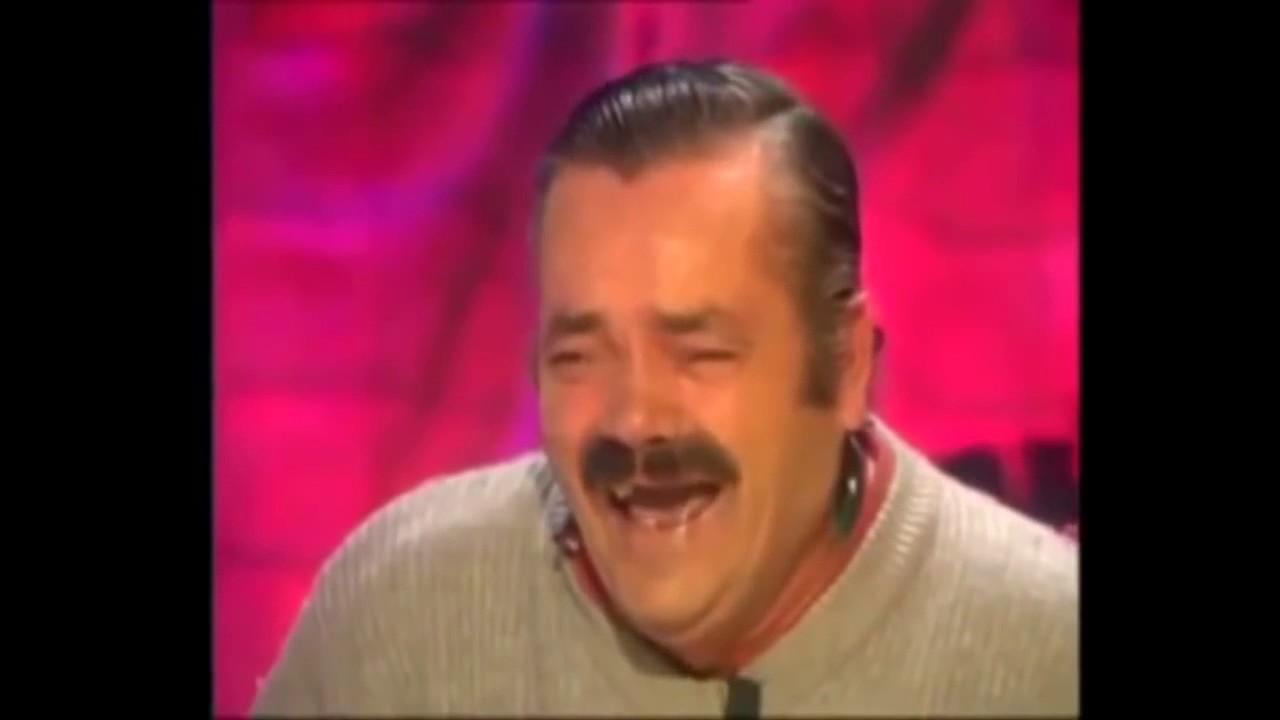 """""""Що це таке ?! What happened?"""" - в Норвегії на матчі збірних з хокею замість гімну Білорусі організатори включили пісню """"Косив Ясь конюшину"""" - Цензор.НЕТ 3757"""