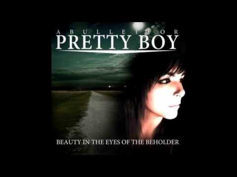 Bears, Beets, Battlestar Galactica - A Bullet For Pretty Boy [lyrics]