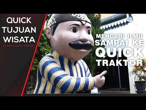 qtw- -mencari-ilmu-sampai-ke-quick-traktor-smk-kal-2-surabaya