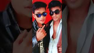 Hum to Falak k Taare the ....Gunday
