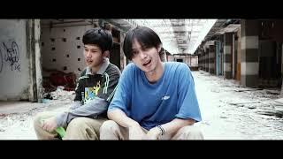 Silrap x MYMINDZ - ลูปส์ (Loops) (Official Music Video)