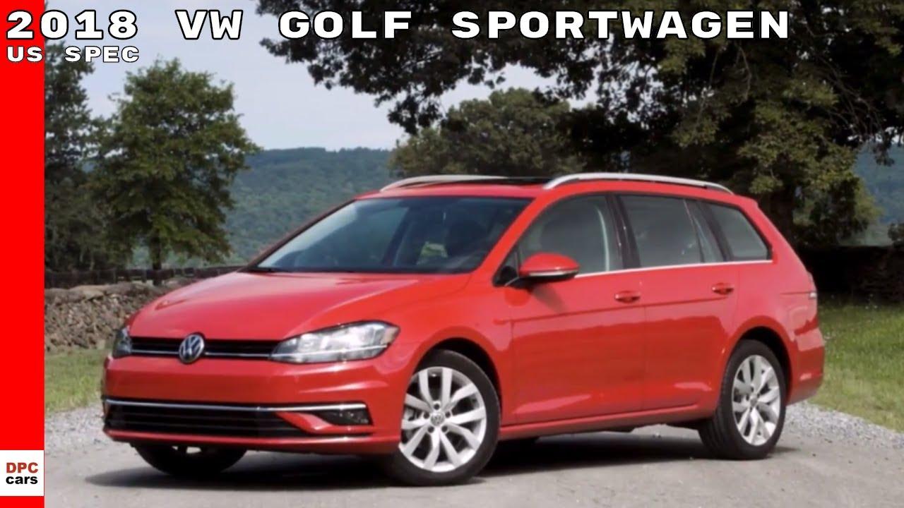 suv an is photos golf live sportwagen than better news volkswagen wagon vw