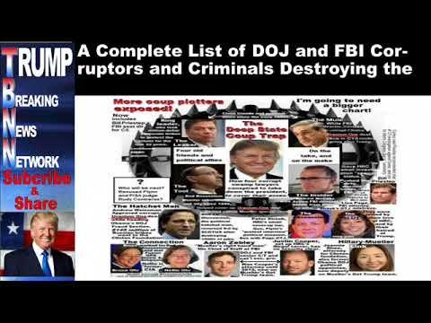 Firtash case: Trump criticized Muller for not investigating US prosecutors