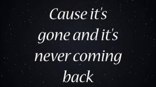 Architects Gravity Lyrics video