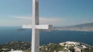 Acapulco Drone 2019 video promocional
