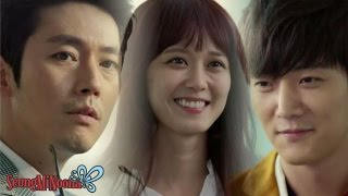 Video [Recap] Fated to Love You (Korean Drama, 2014) - Episode 12 download MP3, 3GP, MP4, WEBM, AVI, FLV Januari 2018