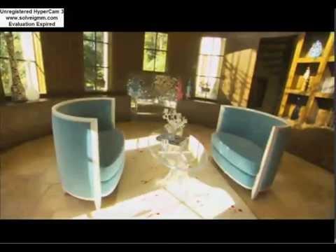 MTV Teen Cribs: Ssn. 2 Ep. 1 (Ep. 201)