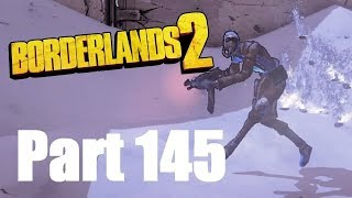 Borderlands 2: Game of the Year Edition | Part 145 | Dealing with Digistruct