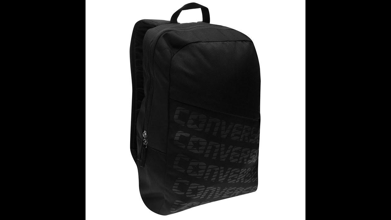 Брендовые сумки и рюкзаки для мужчин в официальном интернет магазине reebok. Доступна доставка по всей россии.