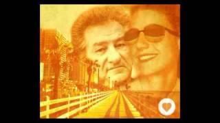 Eddy Mitchell- En manque de toi
