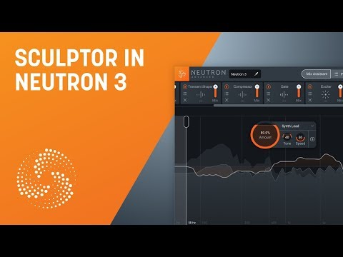 Top Reasons to Upgrade to Neutron 3