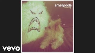 Repeat youtube video Smallpools - Dreaming (Audio)