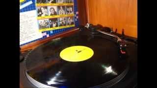 Blue System - Sorry Little Sarah vinyl 320 kbps