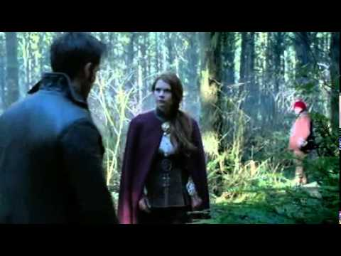 The untold truth of Once Upon a Time