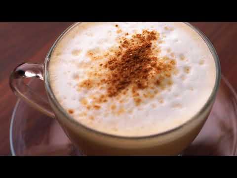 рджреВрдз рдореЗрдВ рдорд┐рд▓рд╛рдУ рдЖрдзрд╛ рдЪрдордЪреНрдЪ рджрд╛рд▓рдЪреАрдиреА рдкрд╛рдЙрдбрд░ рдФрд░ рдлрд┐рд░ рджреЗрдЦреЛ рдХрдорд╛рд▓ред Cinnamon Milk Benefits