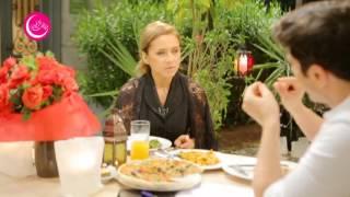 بالفيديو.. نيللي كريم: «ما بحبش التمثيل»