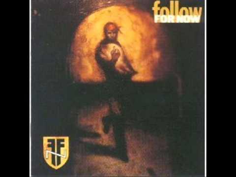 Follow for Now - Santa's Hard (1992)