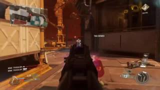 Call of Duty Quick kills
