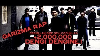Mehmet Elmas - ( DENGİ DENGİNE ) (Official HD Video Klip) 2016 #ADANA