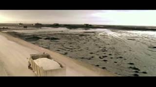 Trailer LESSONS OF DARKNESS (Werner Herzog, 1992) - Festival de Cine 4+1