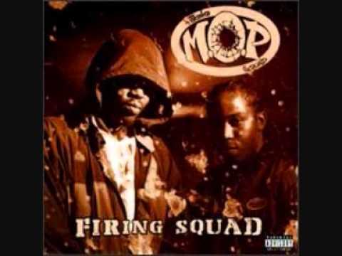 M.O.P 05 - Stick To Ya Gunz feat. Kool G Rap prod par DJ Premier