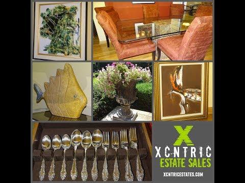 xcntric-estate-sales-upscale-lemont-estate-sale-sept-20-22,-2018