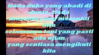 Takdir by Opick Melly MP3