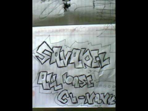 Punk Masa Lalu Versi Shavhadel 74 ( 2011-2012 )