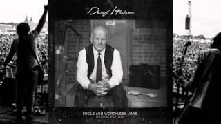 Deaf Havana - 06 - I