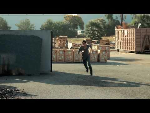 3 Minutes - feat. Harry Shum Jr & Stephen 'tWitch' Boss