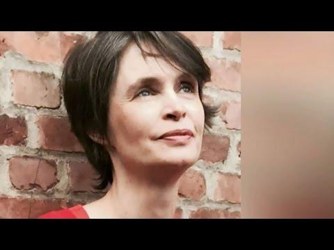 Isabelle Ory, une nouvelle ère pour l'Europe ?
