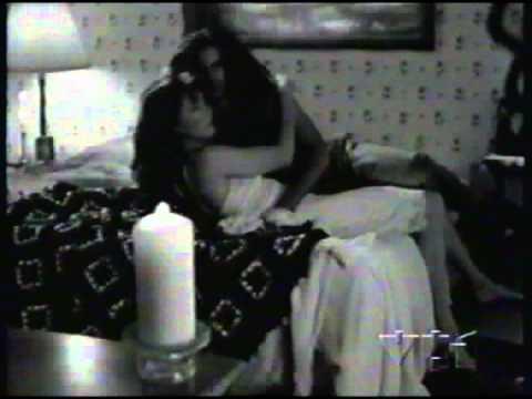 Richard Marx Hazard Chapter 2 Video 1992