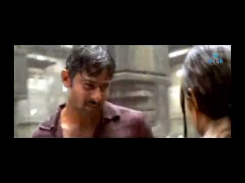 Mellagaa Karagani Romantic Video Song HQ - Varsham