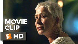 The Leisure Seeker Movie Clip - Give Him Back (2018) | Movieclips Indie