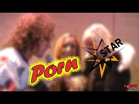 Hot Girls and Earl  Porn Star Lexxi Tyler  Comedy Time