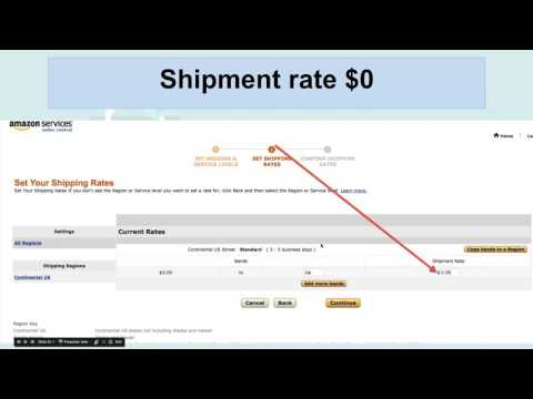 How to Make $290,000 on Amazon The Ecom Shortcut Amazon Drop